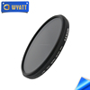 Consumer Electronics Camera Accessories ND Filters