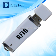 usb rfid reader to micro usb adapter for android tablet