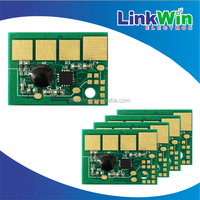 Fuse drum reset chip for Lexmark X463DE X464DE compatible laser toner cartridge review