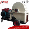 /product-detail/sawdust-making-machine-wood-sawdust-machine-for-sale-60515132955.html