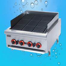 Hot sales flameless gas grill bbq,portable camping gas grill