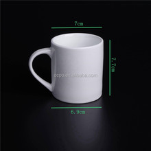 Custom logo 450ml 16oz cheap ceramic coffee mugs to go/ceramic coffee cups with stainless steel cover and lid