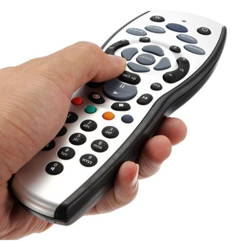 SKY HD Remote Control , SKY+ PLUS HD REMOTE CONTROL UK