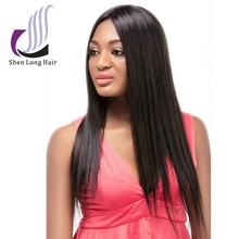 New arrival old lady wig , 6A grade virgin european hair wig , top quality unprocessed Sathura wig
