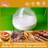 Ethyl Maltol/ Flavor for bakery, sausage, candy, icecream
