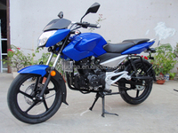 200cc racing motorcycle with EEC certification for hot sale