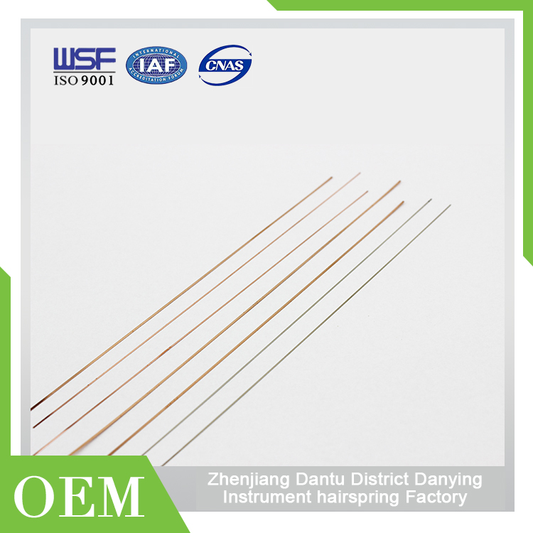Low Carbon Steel Silver Magnet Copper Litz Wire