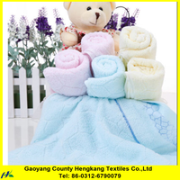 Good quality hand towel tablets