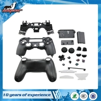 Many color Housing Shell for PS4 wireless Controller