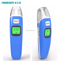 FDA approved high quality professional digital infrared thermometer with high accuracy
