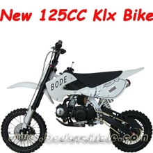 110cc dirt bike 110cc pit bike 110cc bike (MC-663)