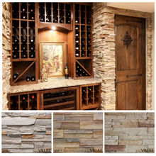 NAVILLA cultured stone for home decor