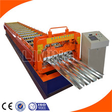Easy-operated Cascade 25 Roofing Forming Machine