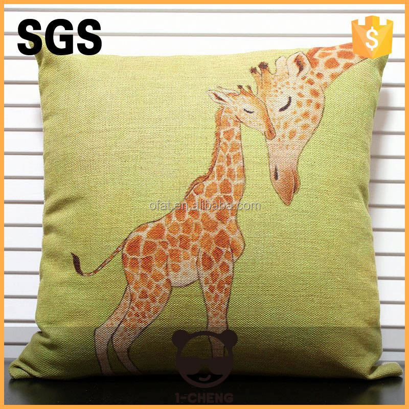 Home Strong Decor Strong Cheap Wholesale Cushion Strong For