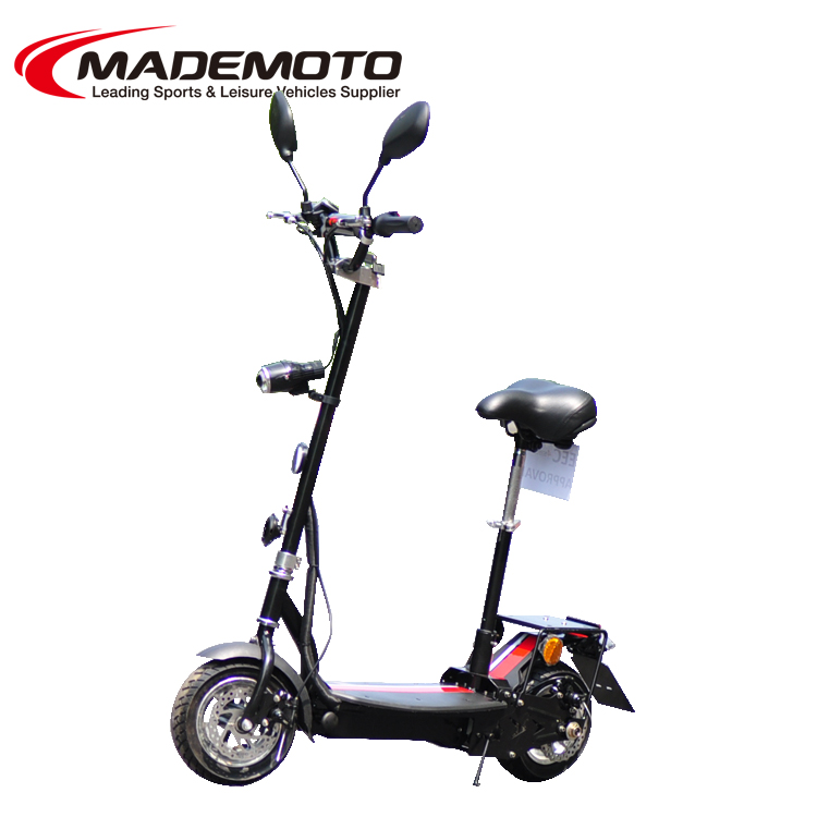 drifting scooter reliable performance 2 person electric scooter gsmoon scooter