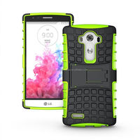 Wholesale Best Price Cell Phone Case For Lg L90 D405N