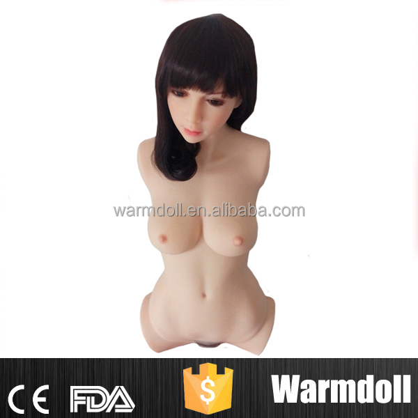 High Grade Medical Silicone For Doll Making
