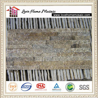 Best price Chengde green granite apply to interior and exterior applications
