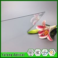 1-18Mm Lexan Raw Material Polycarbonate Solid Sheet Anti-Static Roofing Polycarbonate Plastic Sheet
