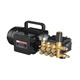 QL-390 high pressure cleaner car power washer