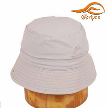 High Quality Custom Design Fisherman Hat And Caps Wholesale Bucket hats