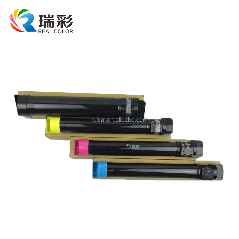 Wholesale toner cartridge compatible for Xerox WC7525 7530 7535 7545 7556