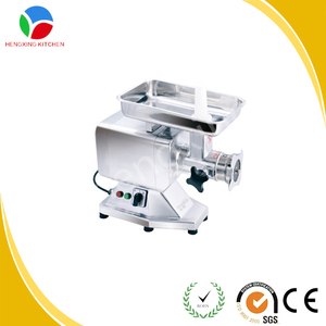 National Meat Mincer/Industrial Meat Mincer/Electric Meat Mincer Machine
