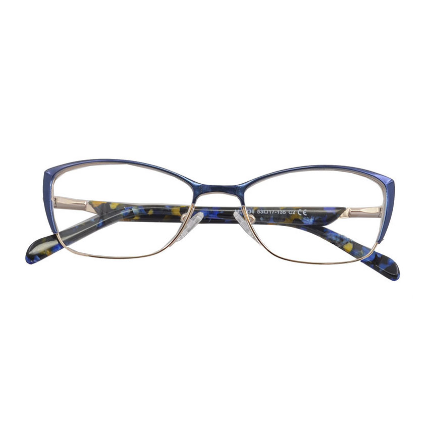 Wholesale eyeglasses frame size - Online Buy Best eyeglasses frame ...