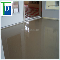artesian cement and gray floor cement OEM