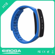 Eiroga Low price heart rate monitor wristband smart heart rate monitor
