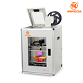 Shenzhen 3d printing machine manufacturer MINGDA MD-4C competitive price good 3d printer machine for sale