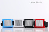 small watch speaker wrist watch with big strap drop shipping--skype colsales37