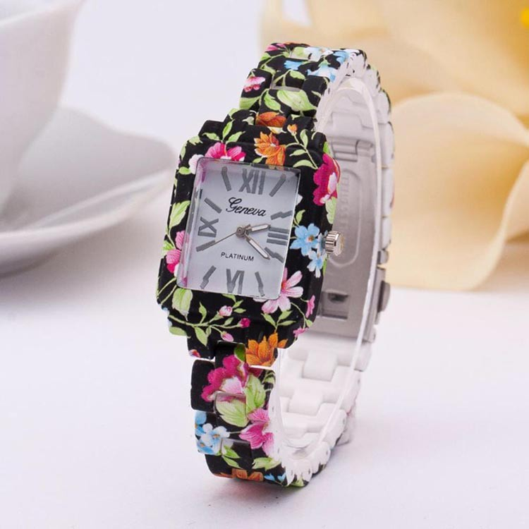 Fashion Chaming Elegant Watches Shop Online Discount On Watches Watches On Sale Montre Femme Luxe
