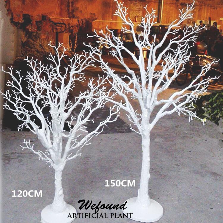 wefound rbol manzanita centros rboles ramas de decoracin rbol