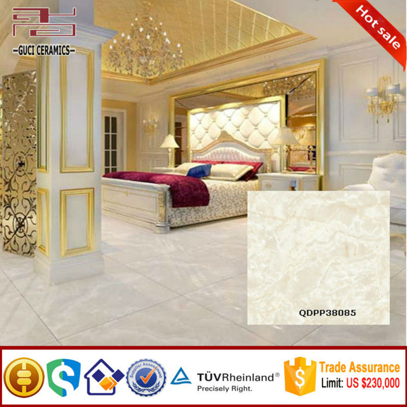 Trade Assurance Guangzhou Canton Fair Guangdong floor marble tiles