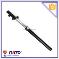 The best quality hot sale 250cc sport motorcycle front left shock absorber