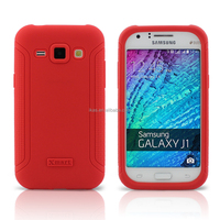 cheap price waterproof silicone case for samsung galaxy a5