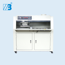 factory lead free semi automatic digital PCB dip soldering machine/dip reflow oven machine with pid system