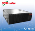 MUST Solar-ups manufacturer in pakistan 2kva 1kva
