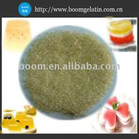 Halal Edible Gelatin Powder