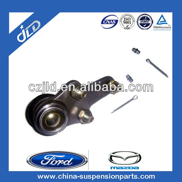 ball joints FORD 94FB-3395-AB
