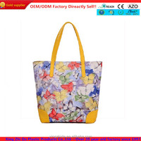 2014 custom cheap plain tote canvas bags wholesale