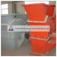 High efficient fine impact crusher for construction equipment on sale