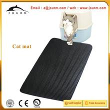 Wholesale blackhole litter mat for opel astra g accessories