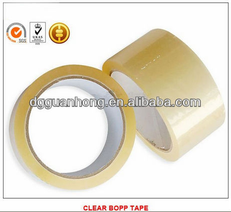 HOT 2014 best pack packing tape