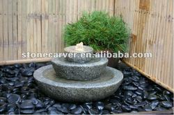 Indian Interior Water Fountain Sale