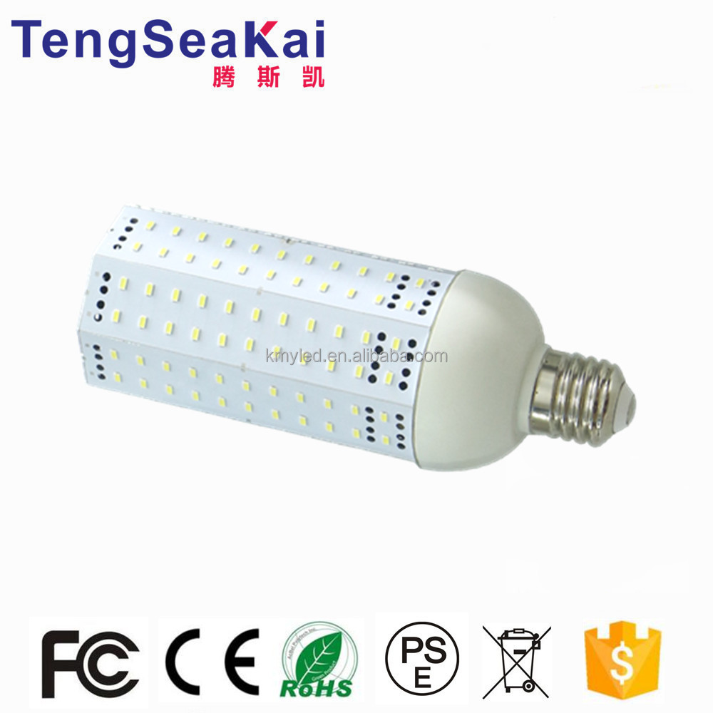 E27 E39 E26 E40 High power led bulb E27 LED Lamppu 120w