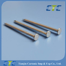 Construction high quality common wire nail