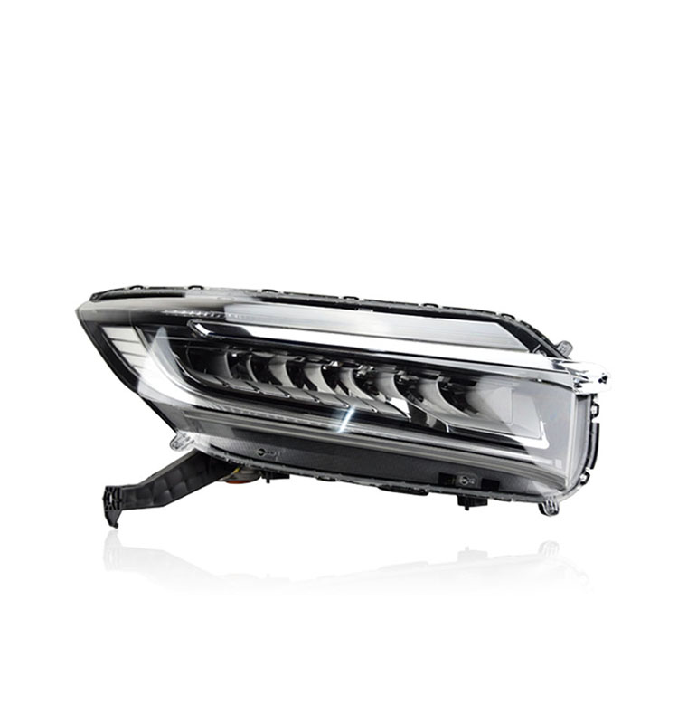 Original second hand Original Avancier headlight