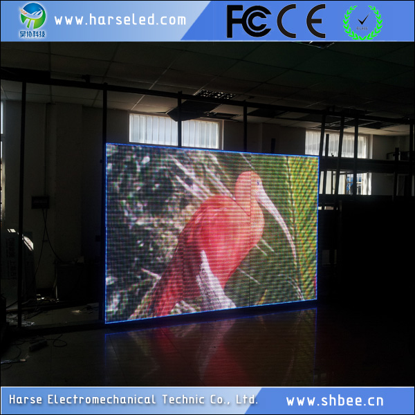 Led scrolling message/digital number banners and signs display board(price) made in China